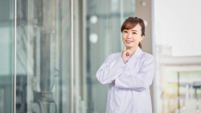 NIPTが陽性になったら受けるべき確定検査(染色体検査)―非確定検査との違い