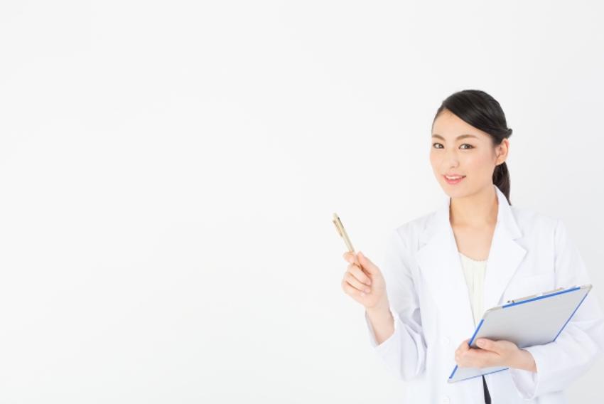 新型出生前診断とはどんな検査?