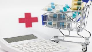 妊娠・出産における費用が返ってくる!申告方法や医療費控除の計算方法について