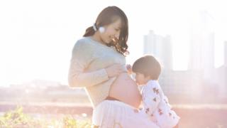 出生前診断の変遷