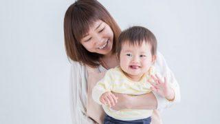 新型出生前診断で分かる!赤ちゃんは男の子と女の子どっちがいい?
