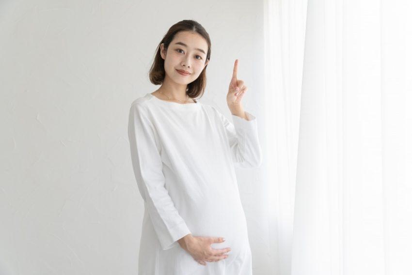 新型出生前診断でわかること―染色体と遺伝子の仕組み
