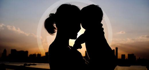 新型出生前診断でわかる染色体疾患について まとめ