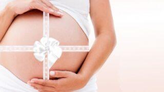 出生前診断は誰が受けるべき?