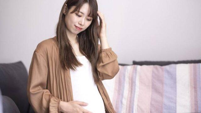 妊娠高血圧症候群(妊娠中毒症)とは?原因や予防法について