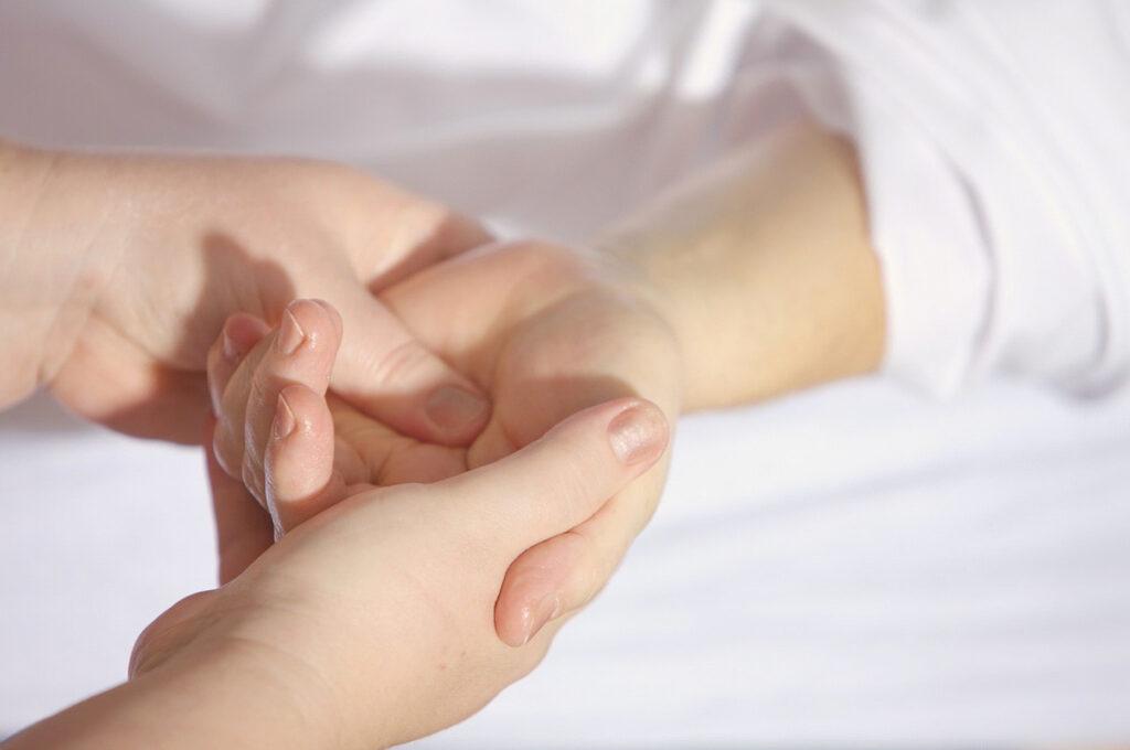 切迫早産における日常生活の注意点